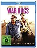 War Dogs  Bild