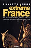 Image de Extreme France (essai français)