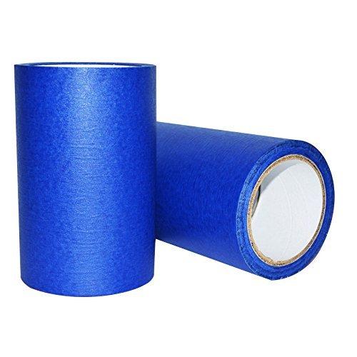 blue-painters-masking-tape-for-3d-printer-bed-platform-15cm-x-30m