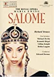 Salome [Import anglais]