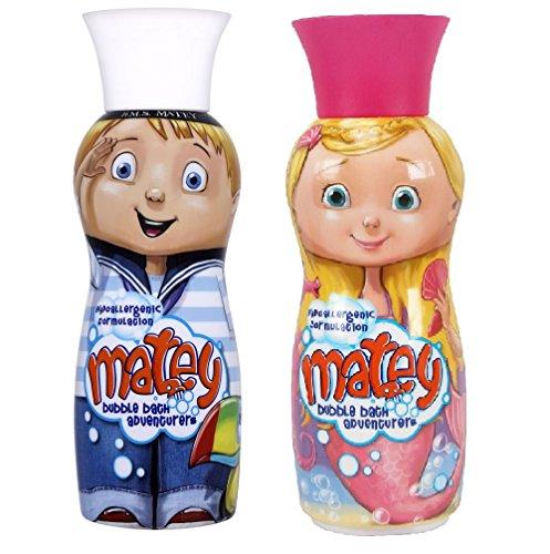 matey-hipoalergenico-formulacion-burbuja-de-bano-y-de-aventuras-max-500-ml-molly-500-ml-2-piezas