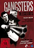 Gangsters - The Essex Boys Bild
