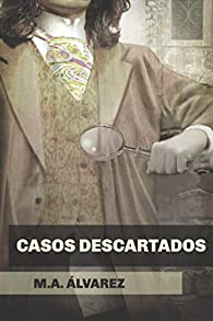 Casos descartados par  M.A.Alvarez