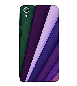 EagleHawk Designer 3D Printed Back Cover for HTC Desire 826 - D1047 :: Perfect Fit Designer Hard Case
