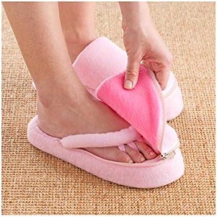 sandales-chaussons viscoélastiques para pedicura – belleza cuidado del cuerpo y pies