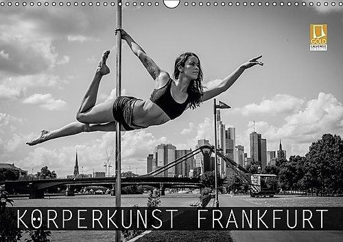 krperkunst-frankfurt-wandkalender-2017-din-a3-quer-ein-fotografie-projekt-ber-sportler-auf-den-strae