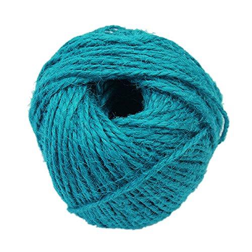 pinzhi-blaue-wrap-geschenk-link-tag-jute-sackleinen-schnur-seil-papierkordel-string-50mx15mm