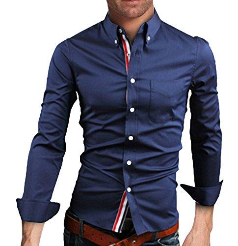 homme-sport-chemise-de-finition-habillee-manches-longues-couleur-contraste-slim-fit-dark-blue-fr-s-a
