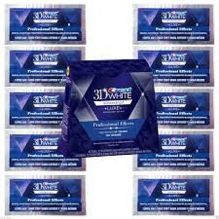 luxe-professional-whitening-strips-10-day-supply-10-pouches