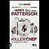 Killer Chef - Edizione italiana: La vendetta è sul menu