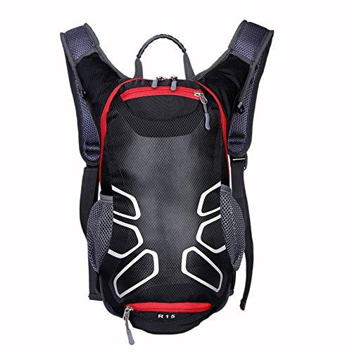 twinkler-18l-resistant-a-leau-respirant-cyclisme-velo-epaule-sac-a-dos-ultraleger-sports-de-plein-ai