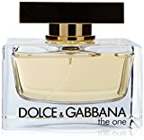 Dolce&Gabbana The One Eau de Parfum, Donna, 75 ml immagine