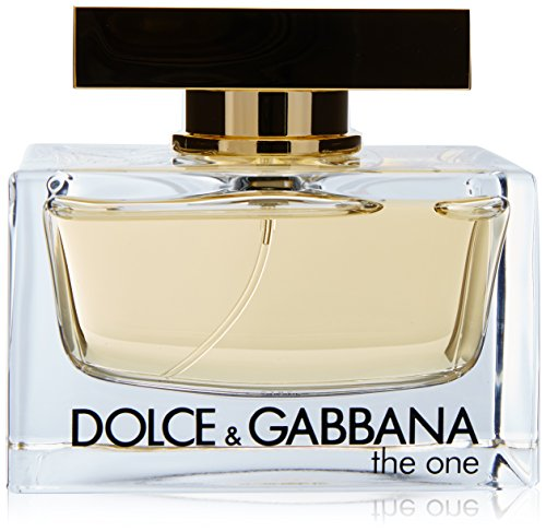 dolce-gabbana-the-one-agua-de-perfume-vaporizador-75-ml