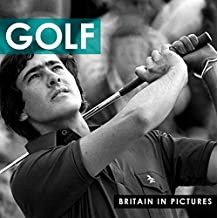 Golf (Britain in Pictures)