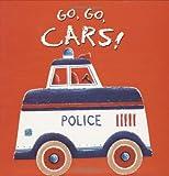 Image de Go, Go, Cars!