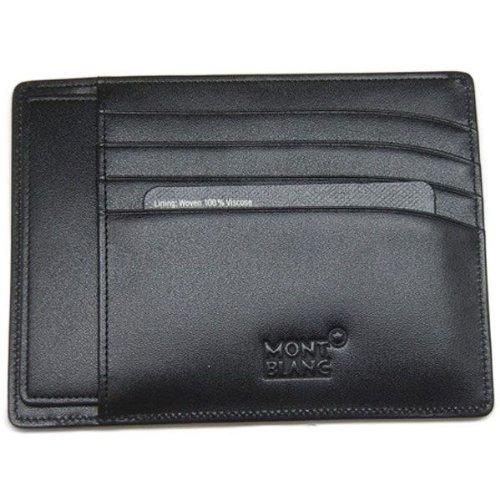 montblanc-2665-portacarte-di-credito-in-pelle