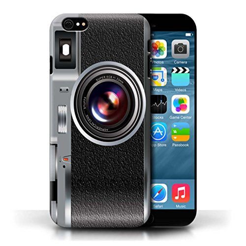 etui-coque-pour-apple-iphone-6-6s-millesime-conception-collection-de-appareil-photo