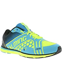 Salming Race zapatillas de running