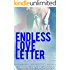 Endless Love Letter (Fatal Series Book 2)