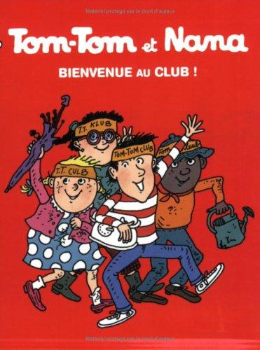 tom-tom-et-nana-tome-19-bienvenue-au-club