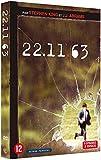 22.11.63 : minisérie en 8 épisodes | McDonald, Kevin. Réalisateur
