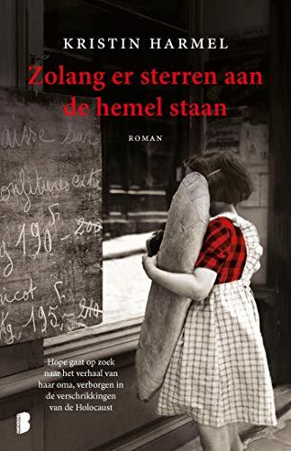 Zolang er sterren aan de hemel staan (Dutch Edition)