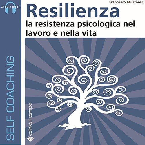 Resilienza  Audiolibri