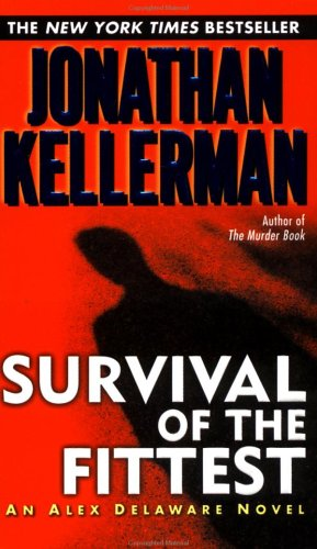 Survival of the Fittest  by