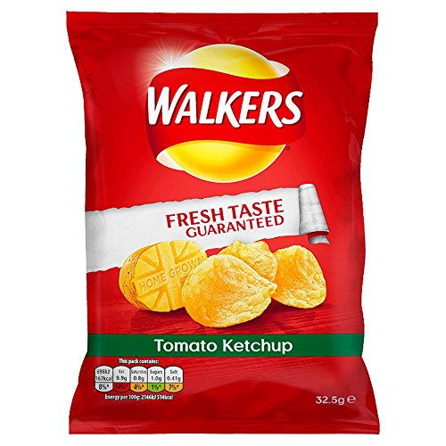 walkers-tomato-ketchup-crisps-325-g-pack-of-32
