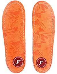 Amazon.it  Footprints  Scarpe e borse c190f8f61fb