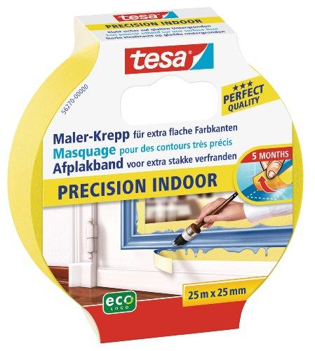 tesa-56270-00000-00-precision-indoor-cinta-de-pintura-para-perfilar-contornos