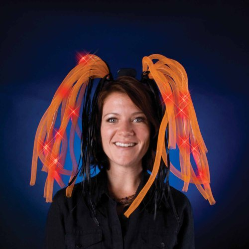 can-you-imagine-toys-us-toys-canwm-can-you-imagine-light-show-dreads-orange