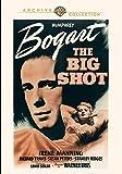 Big Shot,the [DVD-AUDIO]