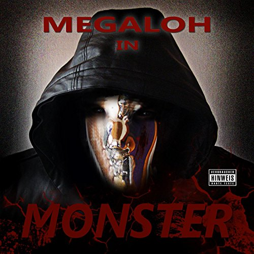Monster [Explicit]