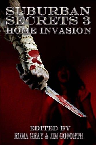 suburban-secrets-3-home-invasion-volume-3