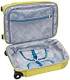 Samsonite Koffer Bordgepäck Motio Upright, 50 cm, 30 Liter, yellow, 53498-1924 - 5