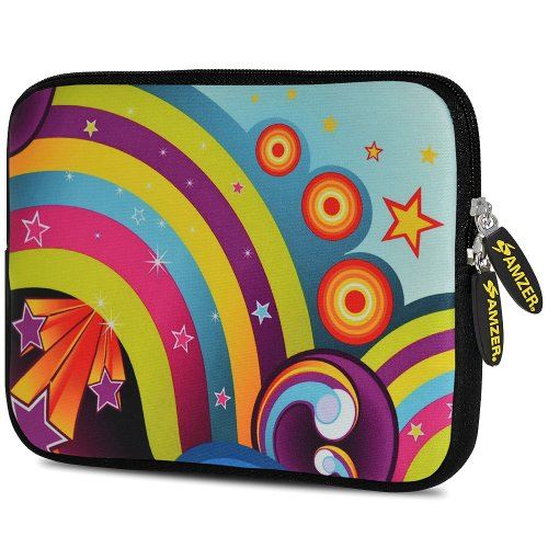 amzer-custodia-in-morbido-neoprene-multicolore-funky-ritz-775-197-cm