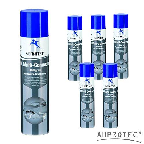 auprotecr-normfest-1k-multi-connector-mehrzweck-grundierung-fuller-primer-rostschutz-400ml-spray-6-d