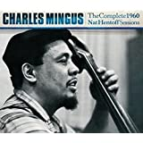 The Complete 1960  Nat Hentoff Sessions (3CD)