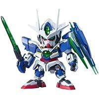 00 Qant Qan[t] Gundam GUNPLA SD Gundam BB Senshi Vol. 364 - Compare prices on radiocontrollers.eu