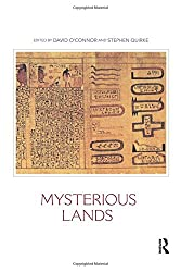 Mysterious Lands (Encounters with Ancient Egypt)