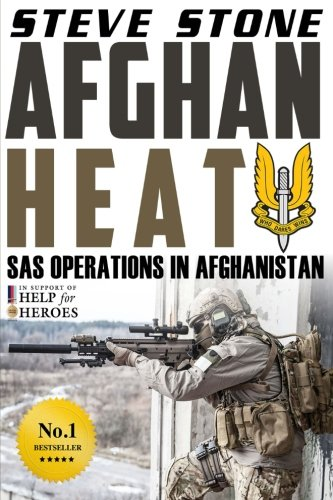 afghan-heat-sas-operations-in-afghanistan