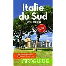 Italie du Sud: Rome, Naples