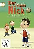 Der kleine Nick 1 (Folge 1-9)