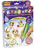 Giochi Preziosi 70019921 - Bindeez Starter Pack - 300 Bindeez