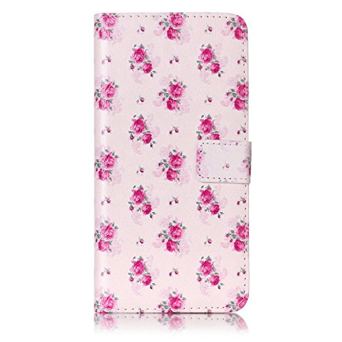 Coque Etui pour iPhone 7 Plus,iPhone 7 Plus PU Leather Case Wallet Cover Flip Coque,iPhone 7 Plus Portefeuille Cuir Coque Housse,EMAXELERS iPhone 7 Plus Coque Cuir,iPhone 7 Plus Coque Flip,iPhone 7 Pl G Butterfly 10