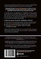 Reicher als die Geissens: Mit null Euro Startkapital in fünf Jahren zum Immobilien-Millionär (Bundle inkl. Hörbuch) Unternehmer Basics, Investment, woher Eigenkapital, Umgang mit Geld & Kontakten Kurs