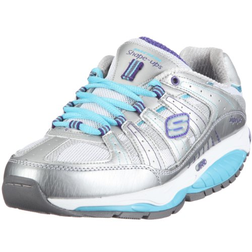 Skechers shape-ups the best Amazon price in SaveMoney.es 52c9af7f6e8