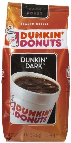 dunkin-donuts-dunkin-dark-roast-ground-11-oz-by-dunkin-donuts