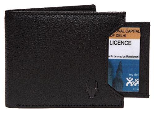 WildHorn-Genuine-Leather-Wallet-015
